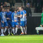 Esbjerg FB-FC Midtjylland-16