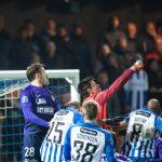 Esbjerg FB-FC Midtjylland-18