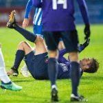 Esbjerg FB-FC Midtjylland-19