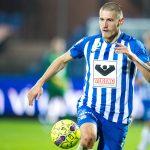 Esbjerg FB-FC Midtjylland-23