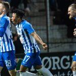 Esbjerg FB-FC Midtjylland-24