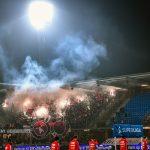 Esbjerg FB-FC Midtjylland-26