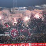 Esbjerg FB-FC Midtjylland-27
