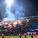 Esbjerg FB-FC Midtjylland-28