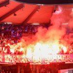 Esbjerg FB-FC Midtjylland-29