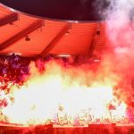 Esbjerg FB-FC Midtjylland-30