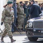 Dronningen og kronprinsessen i Nymindegab-29