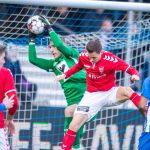 Superliga Esbjerg-Vejle-03