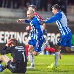 Superliga Esbjerg-Vejle-04