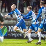 Superliga Esbjerg-Vejle-05