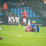 Superliga Esbjerg-Vejle-10