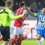 Superliga Esbjerg-Vejle-11
