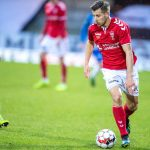 Superliga Esbjerg-Vejle-15