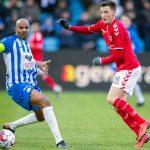 Superliga Esbjerg-Vejle-20