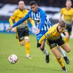 Superligaen Esbjerg-Horsens-02 (copy)