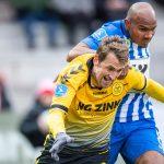 Superligaen Esbjerg-Horsens-03 (copy)