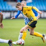 Superligaen Esbjerg-Horsens-04 (copy)