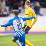 Superligaen Esbjerg-Horsens-07 (copy)