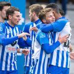Superligaen Esbjerg-Horsens-10 (copy)
