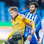 Superligaen Esbjerg-Horsens-11 (copy)