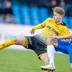 Superligaen Esbjerg-Horsens-12 (copy)