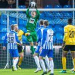 Superligaen Esbjerg-Horsens-14 (copy)