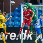 Superligaen Esbjerg-Horsens-15 (copy)