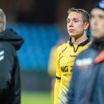 Superligaen Esbjerg-Horsens-16 (copy)
