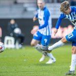 Superligaen Esbjerg-Horsens-17 (copy)