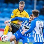 Superligaen Esbjerg-Horsens-18 (copy)