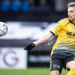 Superligaen Esbjerg-Horsens-20 (copy)