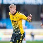 Superligaen Esbjerg-Horsens-21 (copy)