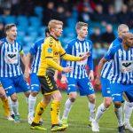 Superligaen Esbjerg-Horsens-22 (copy)
