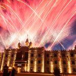 30 JBI Indvielse af Castle Hotel i Billund-01 2