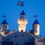 30 JBI Indvielse af Castle Hotel i Billund-13 2