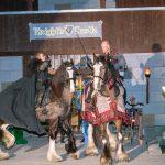 30 JBI Indvielse af Castle Hotel i Billund-16 2