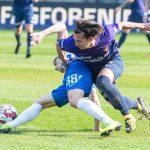 Esbjerg-FC Midtjylland-01