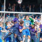 Esbjerg-FC Midtjylland-02