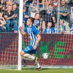 Esbjerg-FC Midtjylland-05