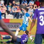 Esbjerg-FC Midtjylland-06