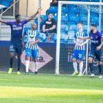 Esbjerg-FC Midtjylland-07