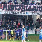 Esbjerg-FC Midtjylland-09