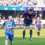 Esbjerg-FC Midtjylland-11