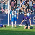 Esbjerg-FC Midtjylland-14