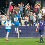 Esbjerg-FC Midtjylland-15