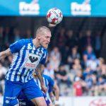Esbjerg-FC Midtjylland-16