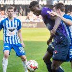 Esbjerg-FC Midtjylland-17
