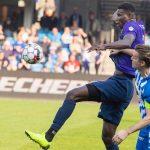 Esbjerg-FC Midtjylland-19