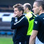 Esbjerg-FC Midtjylland-20