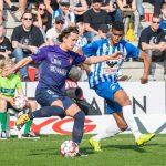 Esbjerg-FC Midtjylland-21